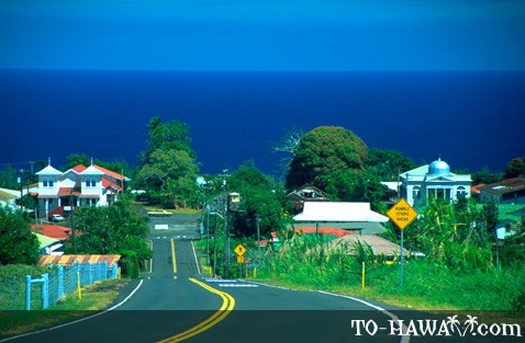 Government Car Rentals In Hawaii