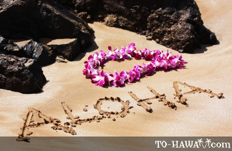 The meaning of the hawaiian word aloha the meaning of aloha m4hsunfo