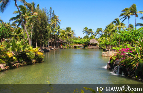 vacation home rentals oahu trend home design and decor