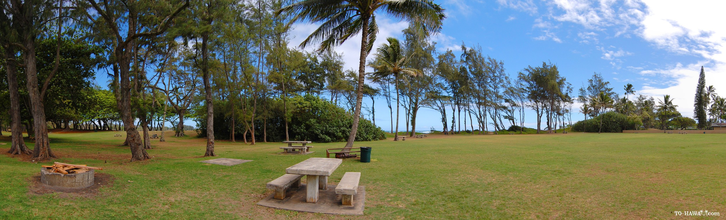 Index of /oahu/beaches...