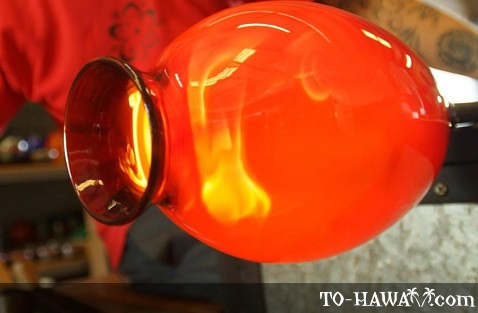 Island Glassworks