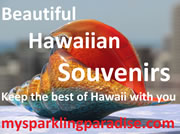 Oahu Camping And Campgrounds To Hawaii Com